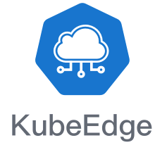 KubeEdge, a Kubernetes Native Edge Computing Framework - Kubernetes
