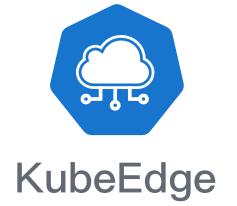 KubeEdge, a Kubernetes Native Edge Computing Framework