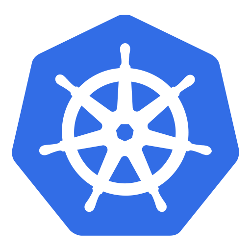 Kubernetes + Flagger + Flux + Istio